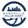 Nashville Roller Derby