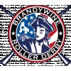 Brandywine Roller Derby
