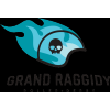 Grand Raggidy Roller Derby