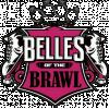 Belles of the Brawl