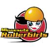 Minnesota RollerGirls